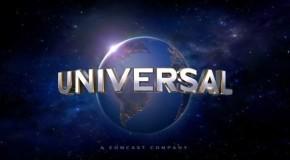 КИНОСЕТЬ AMC ОТКАЗАЛАСЬ ОТ ПРОКАТА ФИЛЬМОВ UNIVERSAL