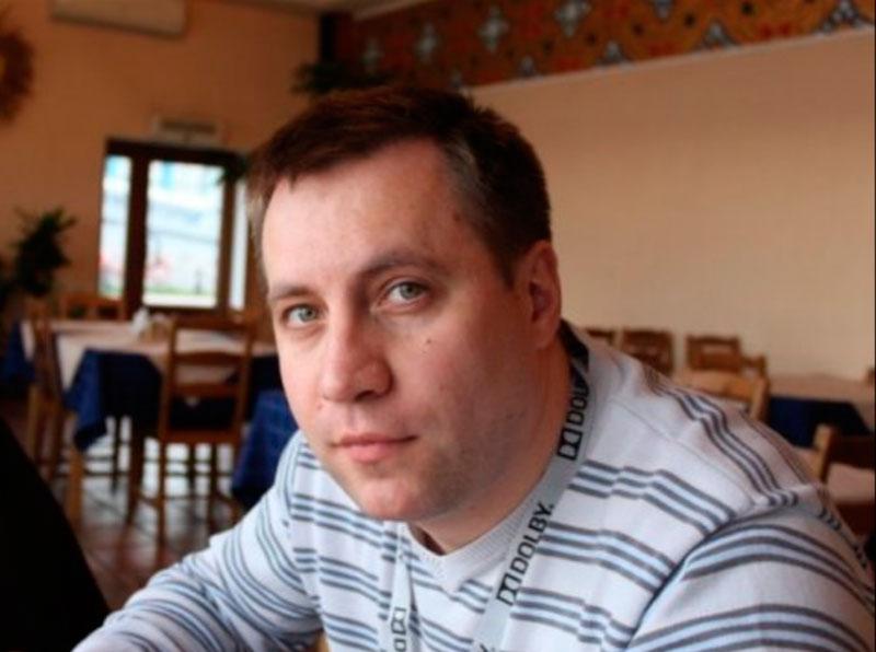Андрей-Жирютин1