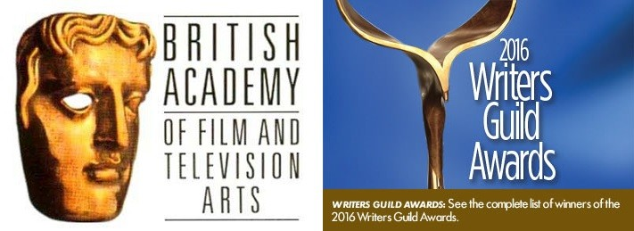 BAFTA-WGA