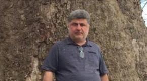 ПРОДЮСЕР АРКАДИЙ ГРИГОРЯН: «СИТУАЦИЯ В ПРОКАТЕ СПОСОБСТВУЕТ ВОЗВРАЩЕНИЮ «ЕРАЛАША» В КИНОТЕАТРЫ»