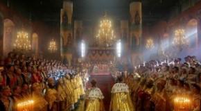 «МАТИЛЬДА» — ПРАВОСЛАВИЕ (1:0). ОТКРЫТОЕ ПИСЬМО К «ПРАВОСЛАВНЫМ» АКТИВИСТАМ