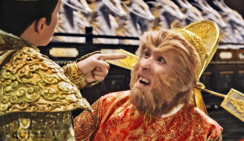 Monkey-King-2