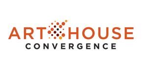 ART HOUSE CONVERGENCE РЕКОМЕНДУЕТ НЕ СОТРУДНИЧАТЬ СО SCREENING ROOM