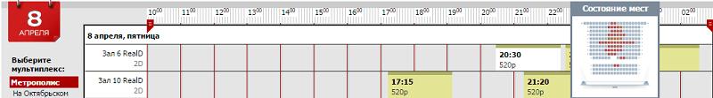 хардкор гоблин мск 1310