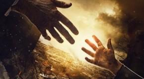 100-Й КИНОРЫНОК: ПРЕЗЕНТАЦИЯ «КАРОПРОКАТ» — НАСТОЯЩИЕ МУЖЧИНЫ НЕ СДАЮТСЯ