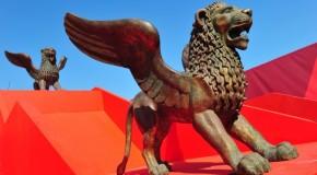 73-Й ВЕНЕЦИАНСКИЙ КИНОФЕСТИВАЛЬ: ЖЮРИ, МИХАЛКОВ И ТАРКОВСКИЙ