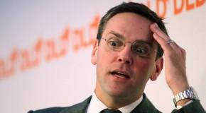 «СУМАСШЕДШИЕ ЗАДЕРЖКИ»: CEO FOX О КИНОТЕАТРАЛЬНОМ ОКНЕ