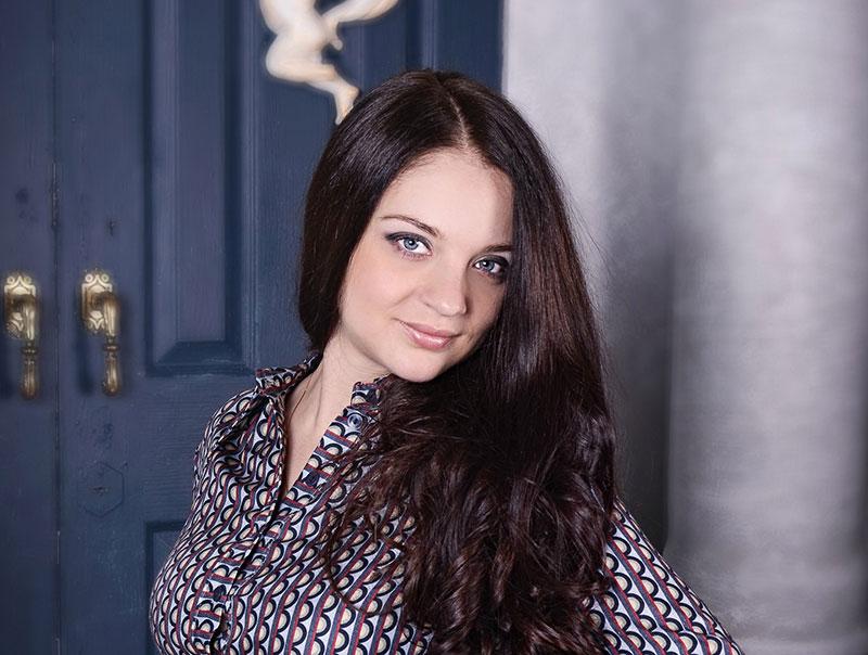 Ольга-Шульгина