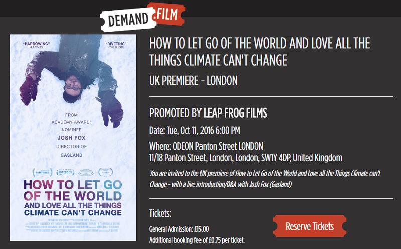 demand.film uk