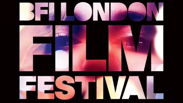 BFI_Film_Festival_London