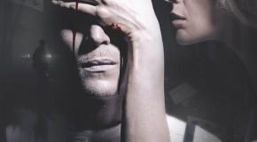 «ДАМА ПИК» (17 НОЯБРЯ, «ДВАДЦАТЫЙ ВЕК ФОКС СНГ»): ЖЕСТОКИЕ ИГРЫ