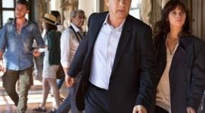 БОКС-ОФИС СНГ: РОССИЙСКИЕ ЗРИТЕЛИ ПОГРУЗИЛИСЬ В «ИНФЕРНО»