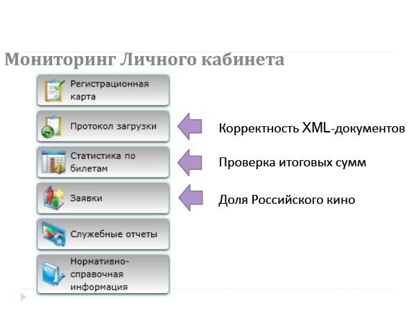 КиноПоиск-Фильм-маркет-13