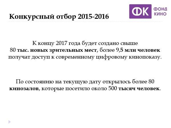 КиноПоиск-Фильм-маркет-3