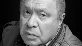 «ТЕАТРАЛЬНАЯ РОССИЯ»: О ПОКАЗАХ СПЕКТАКЛЕЙ В КИНОТЕАТРАХ — ИОСИФ РАЙХЕЛЬГАУЗ И КИРИЛЛ КРОК