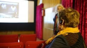 ОТВЕТ МИНИСТЕРСТВА КУЛЬТУРЫ РФ НА ВОПРОСЫ CINEMAPLEX О ТИФЛОКОММЕНТИРОВАНИИ