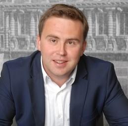 Верещагин Вадим
