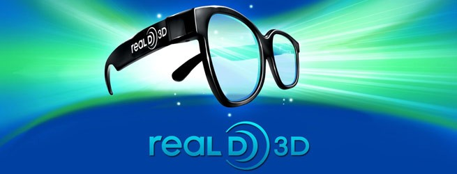 RealD3D_655x250_en