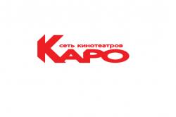 каро-лого