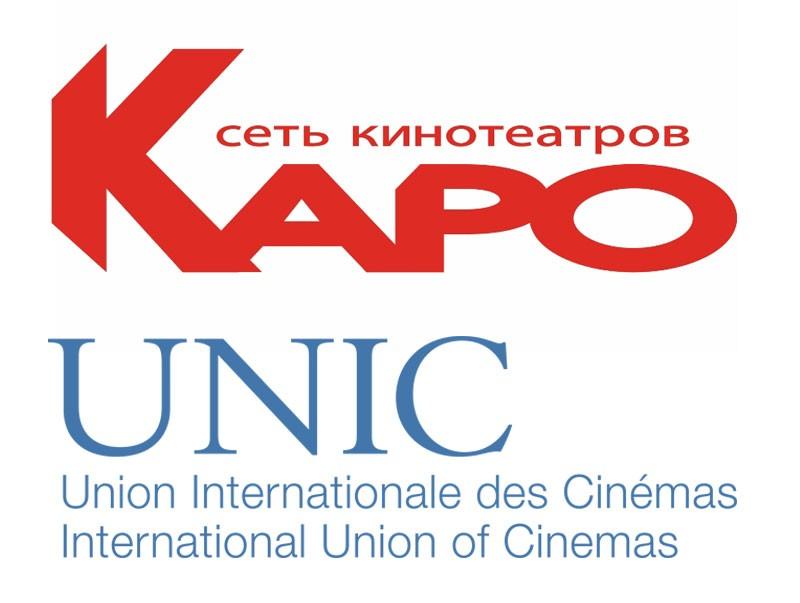 Каро+UNIC