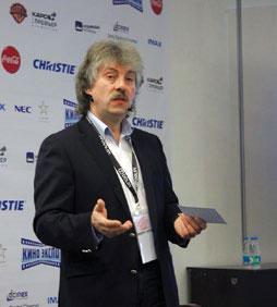 Олег-Березин