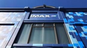 IMAX И WARNER BROS. ВЫПУСТЯТ «ЛИГУ СПРАВЕДЛИВОСТИ» И «АКВАМЕНА» В ФОРМАТЕ ВИРТУАЛЬНОЙ РЕАЛЬНОСТИ