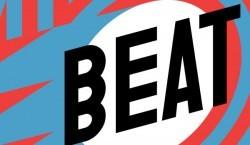 Beat-Film-Festival