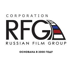 chanel_logo_UCRSv3oXF1-Txu2KUmih_x7w
