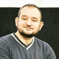 Александр-Букреев