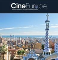 CineEurope1