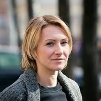 Елена-Степанищева