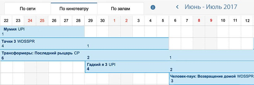 Однозальник-с-29-июня