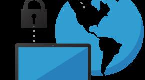 НОВОСТИ ЦИФРЫ: БУДУЩЕЕ ВИДЕО, «ГАЗПРОМ-МЕДИА», ЛОЖНЫЕ БЛОКИРОВКИ, ЗАКОН О VPN