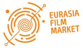 НОВОСТИ ФЕСТИВАЛЕЙ: EURASIA FILM MARKET, «ПОСЛАНИЕ К ЧЕЛОВЕКУ», «ГОРЬКИЙ FEST»