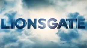 ФИНАНСОВЫЕ ПОКАЗАТЕЛИ LIONSGATE И НОВАЯ СДЕЛКА С CBS FLMS