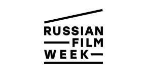 НОВОСТИ ФЕСТИВАЛЕЙ: НЕДЕЛИ РОССИЙСКОГО КИНО, AMFEST, COMIC-CON RUSSIA
