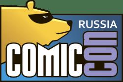 bear_logo