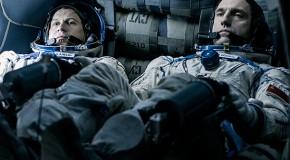 «САЛЮТ-7» ВЫЙДЕТ В ПРОКАТ В КИНОТЕАТРАХ IMAX