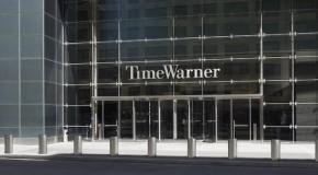УСПЕХИ ТРЕТЬЕГО КВАРТАЛА: TIME WARNER и IMAX