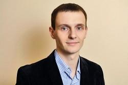Андрей-Колесниченко-нью1