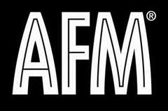 AFM: УВЕЛИЧЕНИЕ ЧИСЛА УЧАСТНИКОВ, ЗАМЕДЛЕНИЕ ПРОДАЖ, РАЗНООБРАЗНЫЕ КОНФЕРЕНЦИИ, САМЫЙ «AFM-ОВСКИЙ» ФИЛЬМ