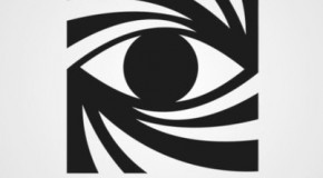 ОНЛАЙН-КИНОТЕАТР IVI.RU ВЗЫСКАЛ ЧЕРЕЗ СУД 12 МЛН РУБЛЕЙ С КОМПАНИИ «ПАРАДИЗ»