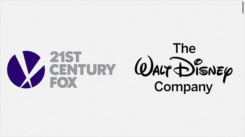 171106140712-21st-century-fox-walt-disney-company-logos-780x439