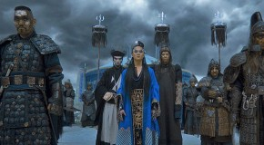 «ЛЕГЕНДА О КОЛОВРАТЕ» ВЫЙДЕТ В IMAX