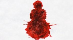 «СНЕГОВИКА» НЕ БУДЕТ В КИНОТЕАТРАХ АЛЕКСАНДРА МАМУТА?
