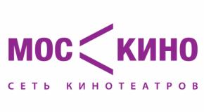 НОВОСТИ КИНОТЕАТРОВ: ИТОГИ КИНОФИКАЦИИ, RAMBLER И «МОСКИНО», MORI CINEMA