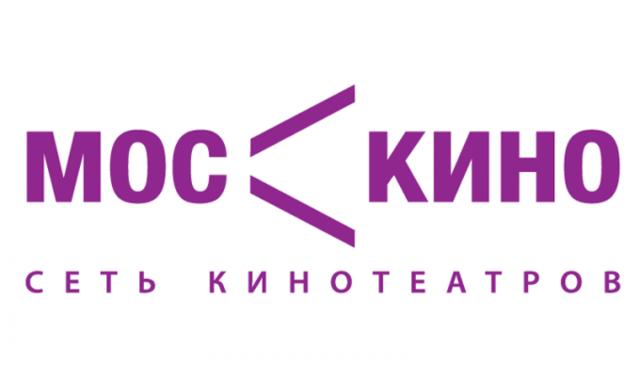 москино