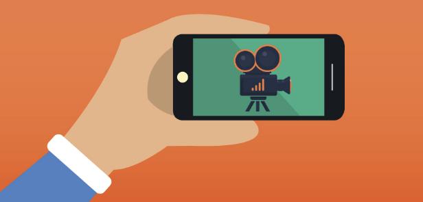видео онлайн реклама