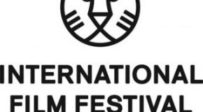 НОВОСТИ ФЕСТИВАЛЕЙ: ГОРЬКИЙ FEST, «АРИТМИЯ», BERLINALE, ФЕСТИВАЛЬ В РОТТЕРДАМЕ