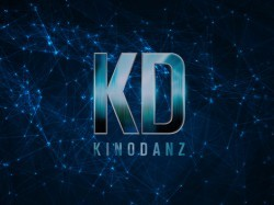 Kinodanz